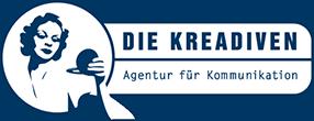 Kreadiven Logo