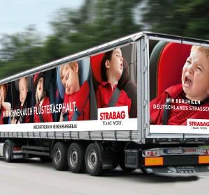 <span>STRABAG AG</span><i>→</i>