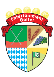 Entertainment_Golfer_small
