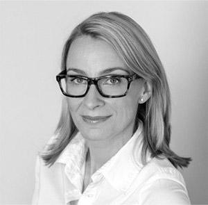Marisa Schmid