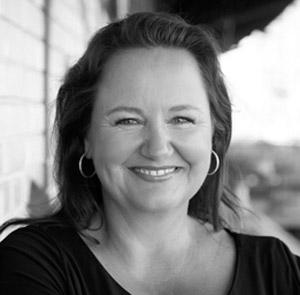 Susanne Wehner