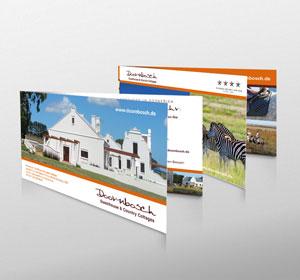 <span>Doornbosch Guesthouse</span><i>→</i>