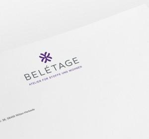 <span>BELÉTAGE</span><i>→</i>