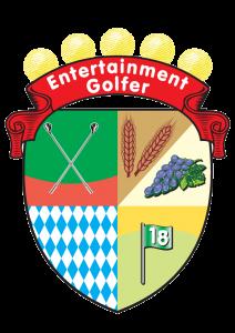 Entertainment_Golfer_small