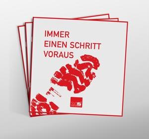 <span>Max Schmidt Gebäude&shy;management</span><i>→</i>