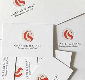 <span>Charter &#038; Share</span><i>→</i>