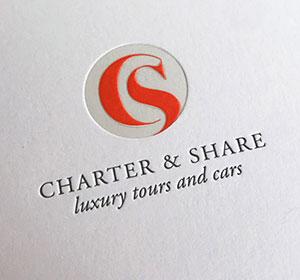 <span>Charter & Share</span><i>→</i>