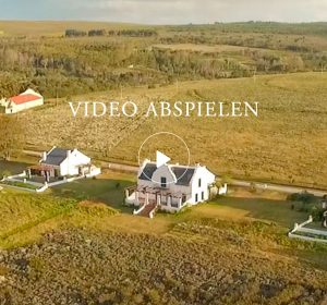 <span>Doornbosch Game Lodge & Guest Houses</span><i>→</i>