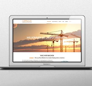 <span>campus Ingenieure Webseite</span><i>→</i>